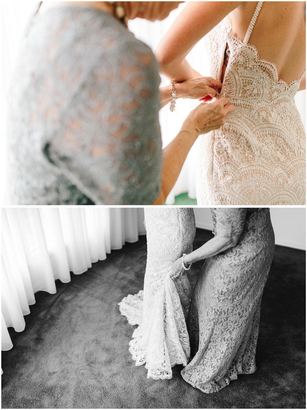 marie_selby_wedding_17.jpg