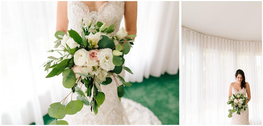 marie_selby_wedding_21.jpg