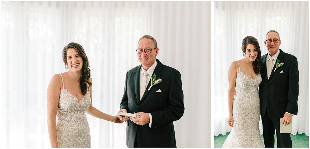marie_selby_wedding_23.jpg