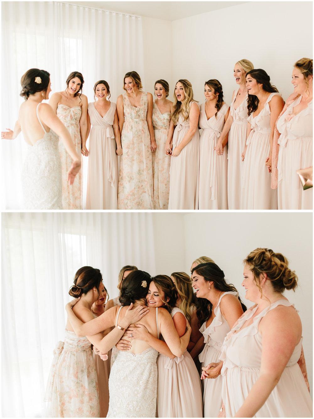 marie_selby_wedding_24.jpg