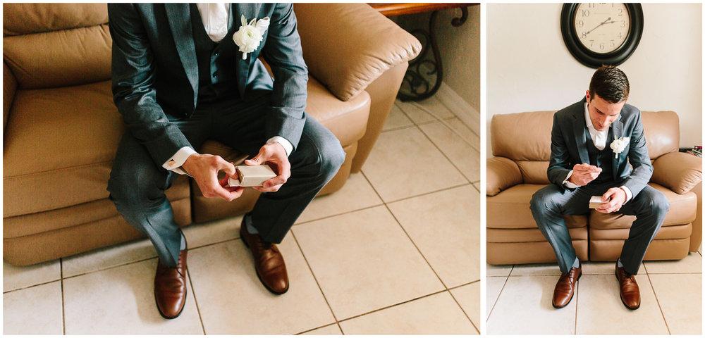 marie_selby_wedding_28.jpg