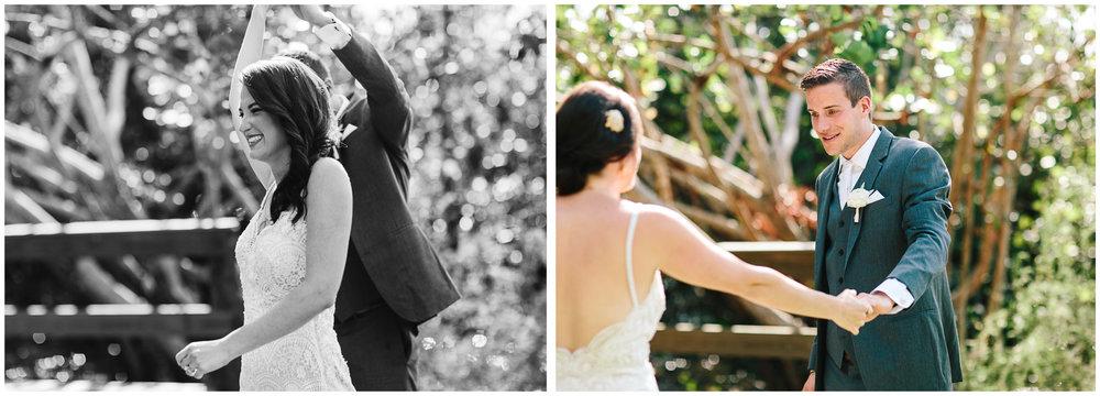 marie_selby_wedding_35.jpg