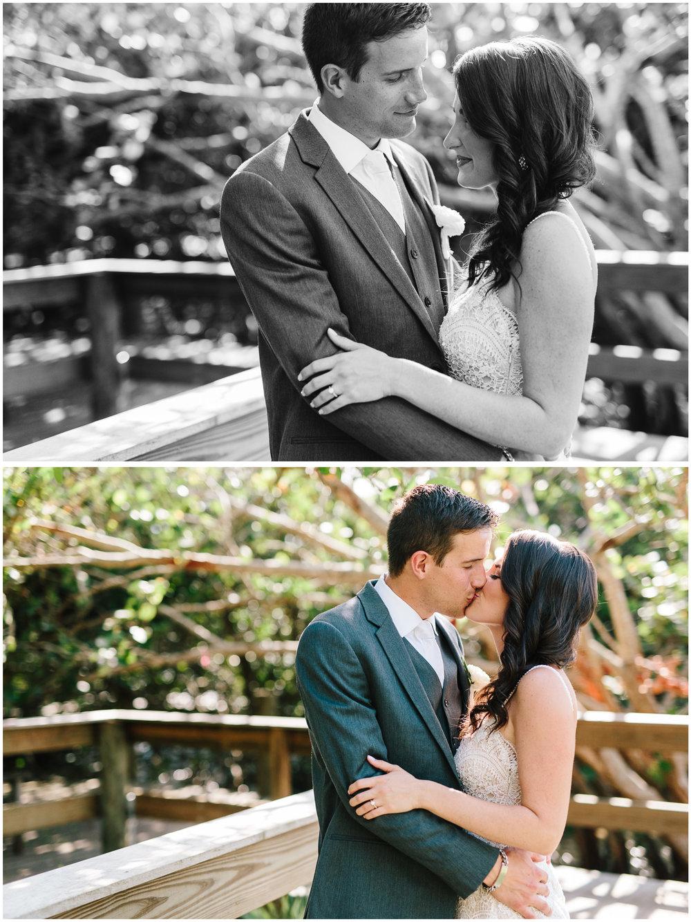 marie_selby_wedding_39.jpg