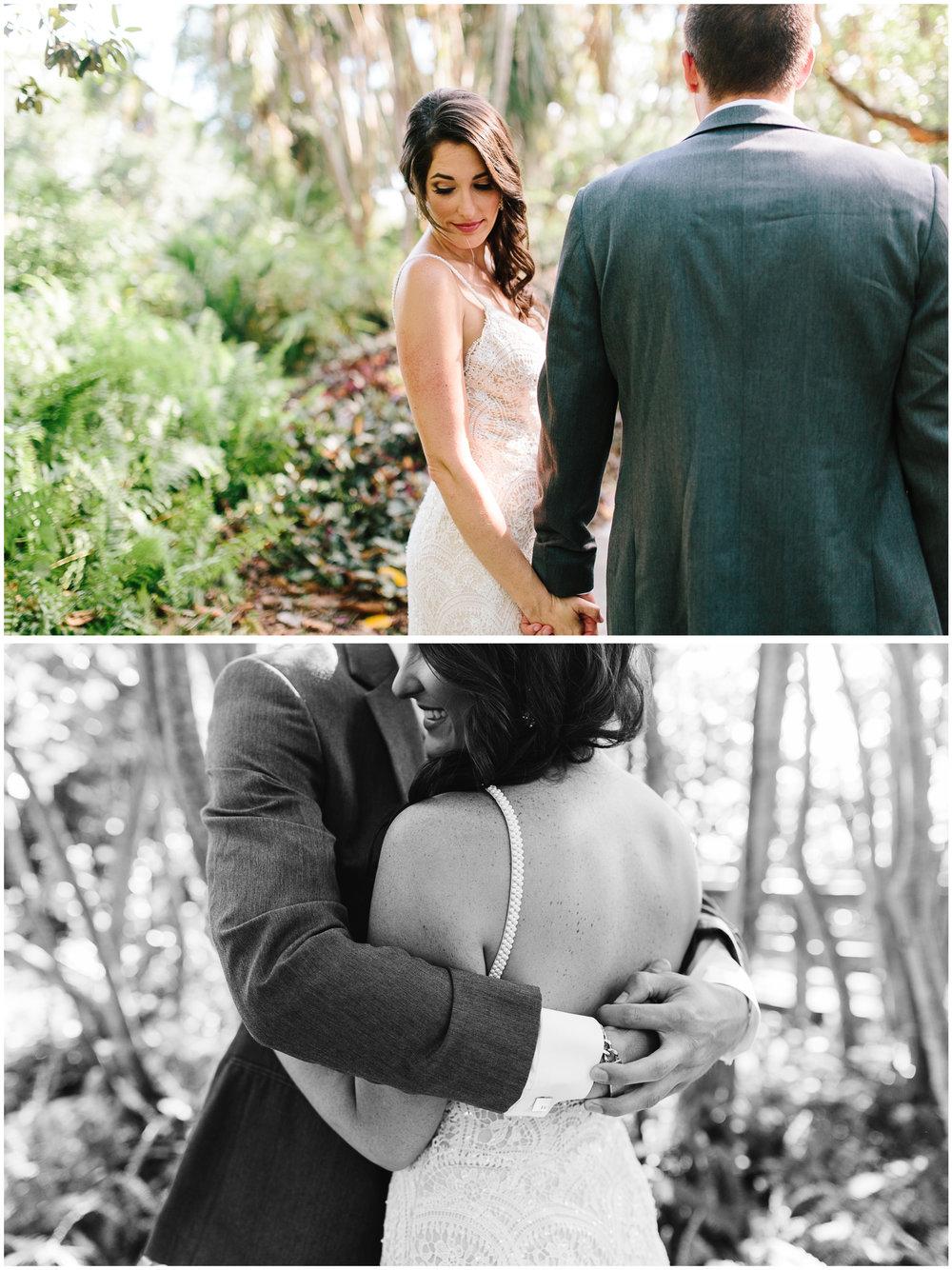 marie_selby_wedding_41.jpg