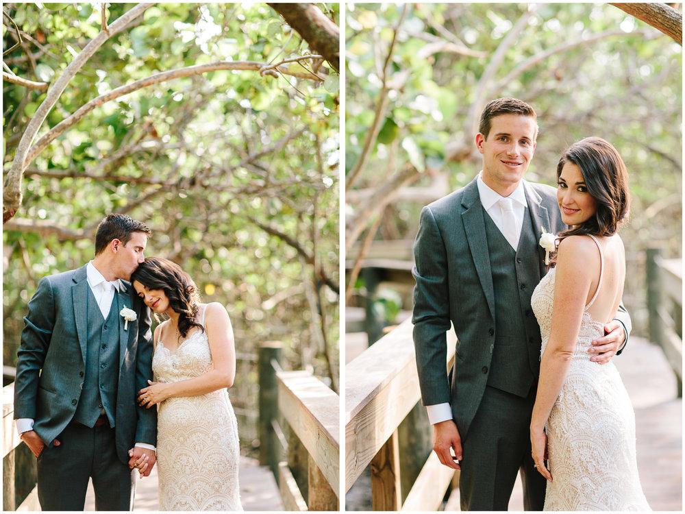 marie_selby_wedding_43.jpg