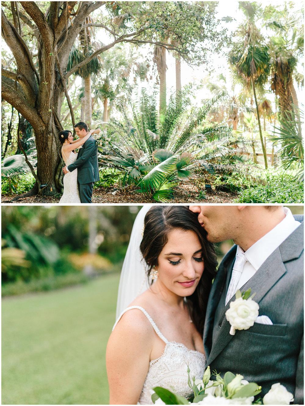 marie_selby_wedding_44.jpg