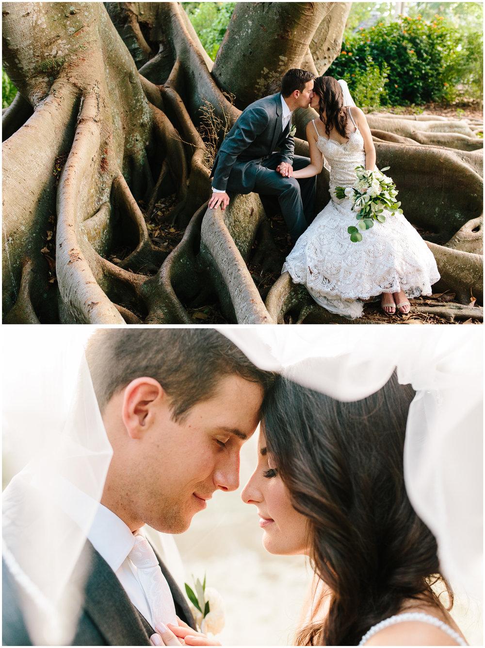 marie_selby_wedding_46.jpg
