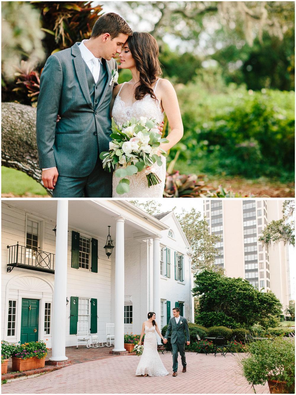 marie_selby_wedding_52.jpg