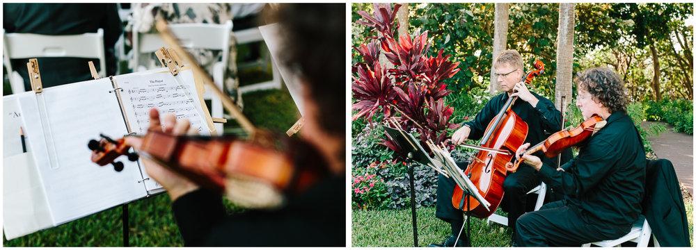 marie_selby_wedding_54.jpg