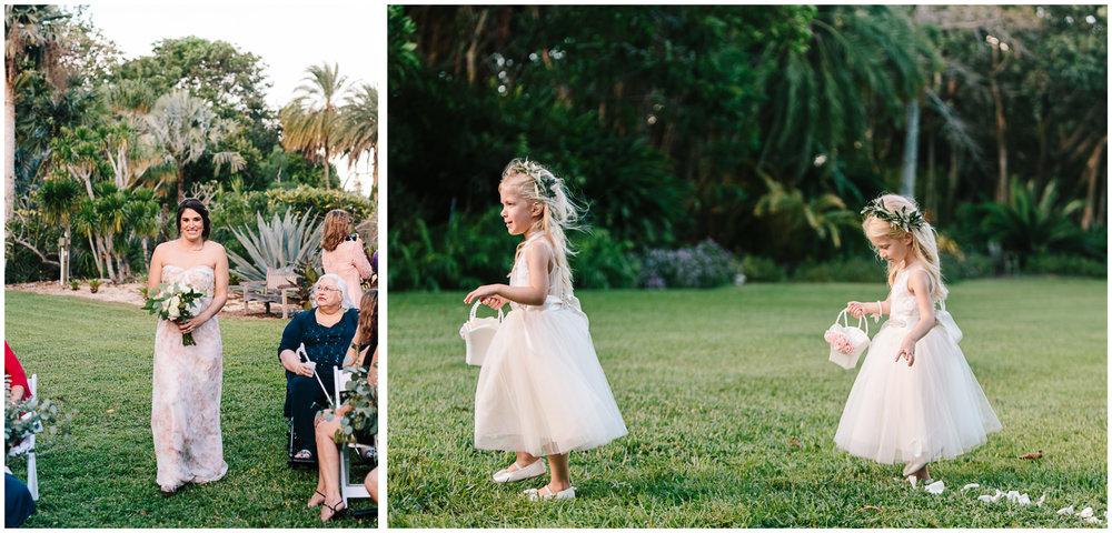 marie_selby_wedding_57.jpg