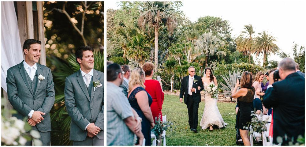 marie_selby_wedding_58.jpg