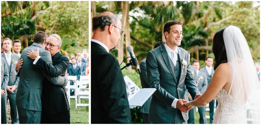 marie_selby_wedding_60.jpg