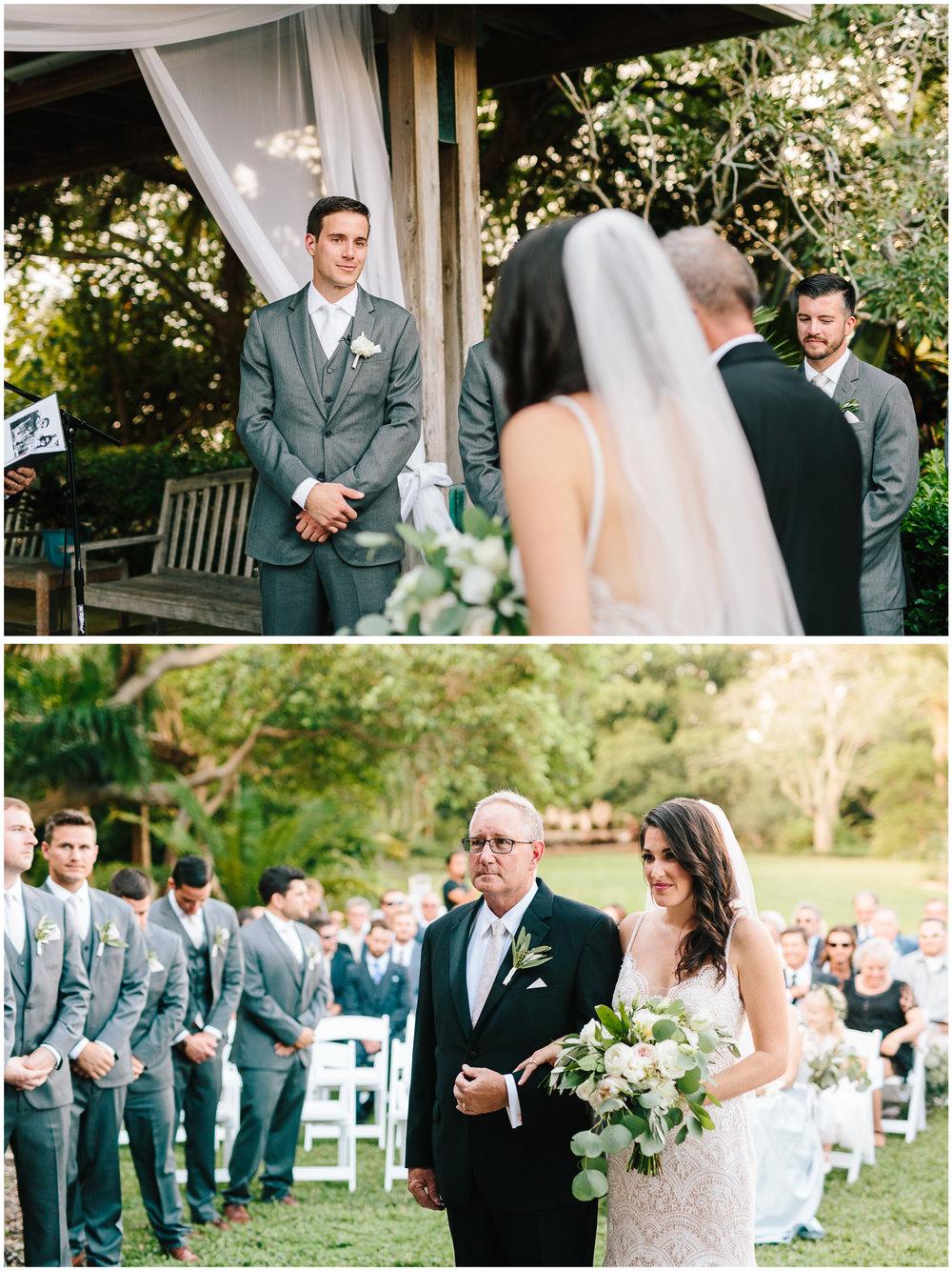 marie_selby_wedding_59.jpg