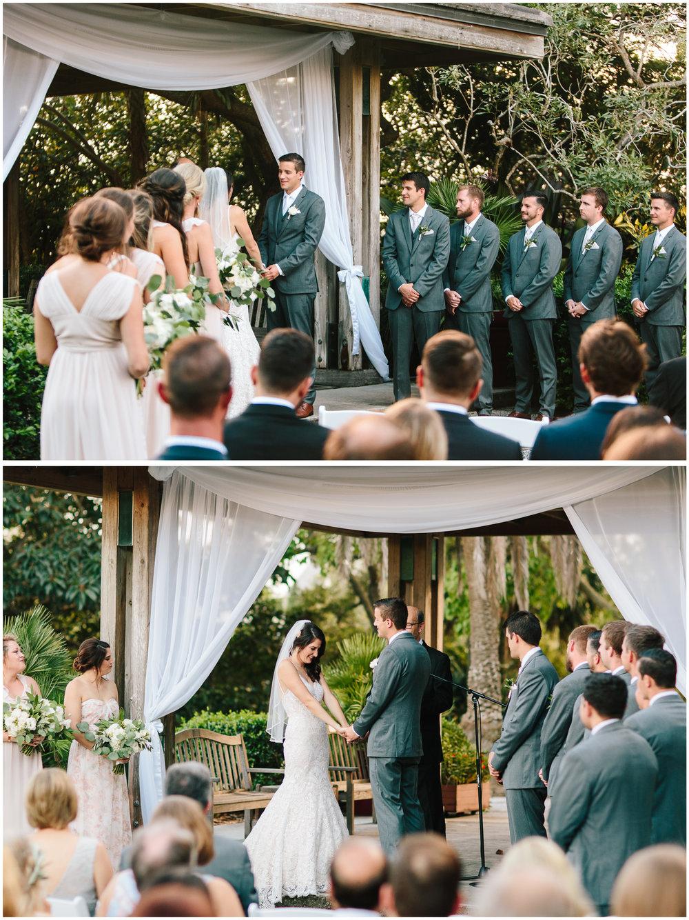 marie_selby_wedding_61.jpg