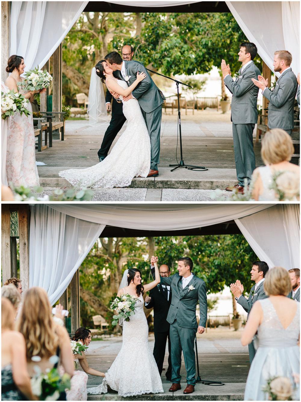 marie_selby_wedding_68.jpg