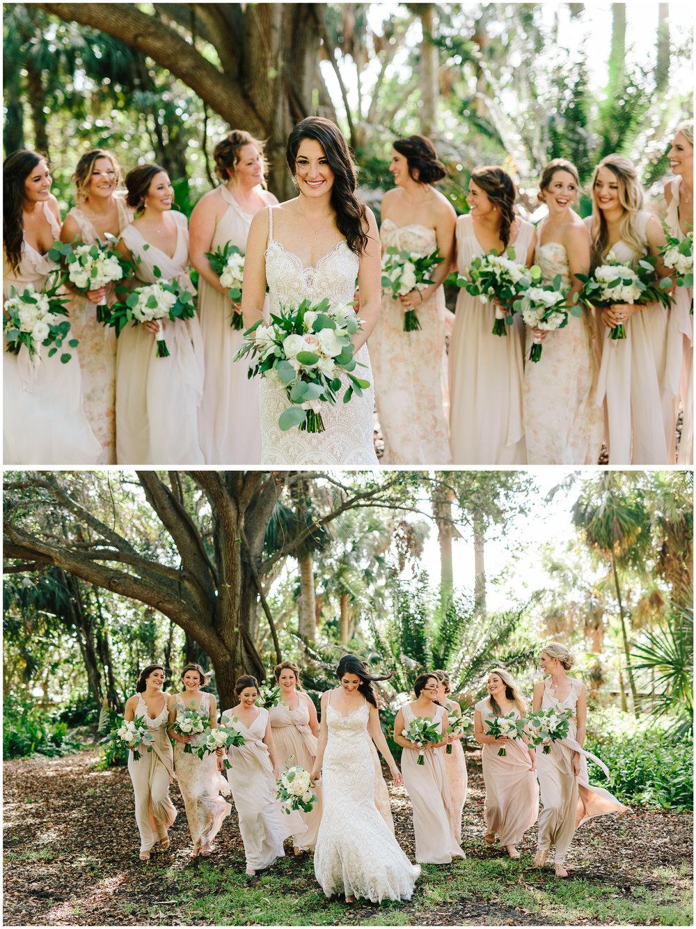 marie_selby_wedding_70.jpg