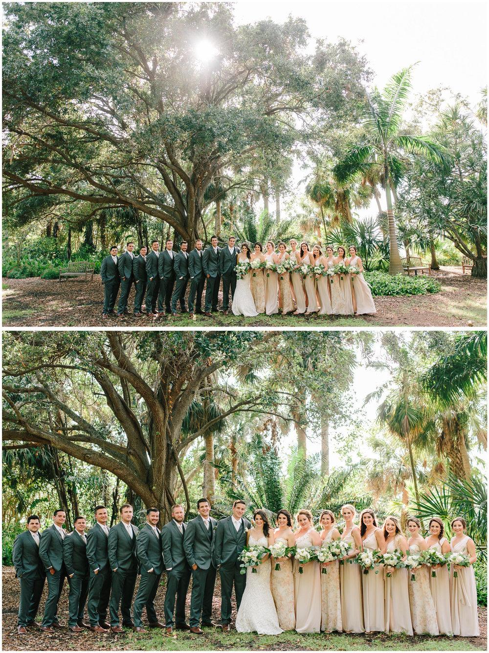 marie_selby_wedding_75.jpg