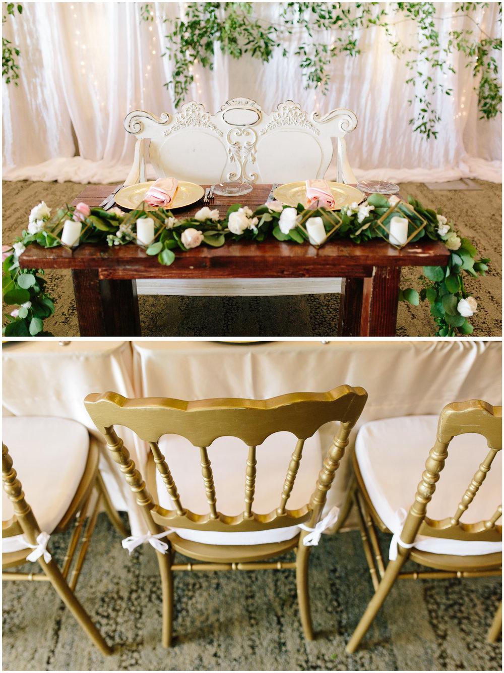 marie_selby_wedding_79a.jpg