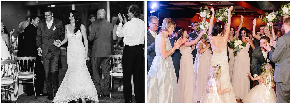 marie_selby_wedding_84.jpg