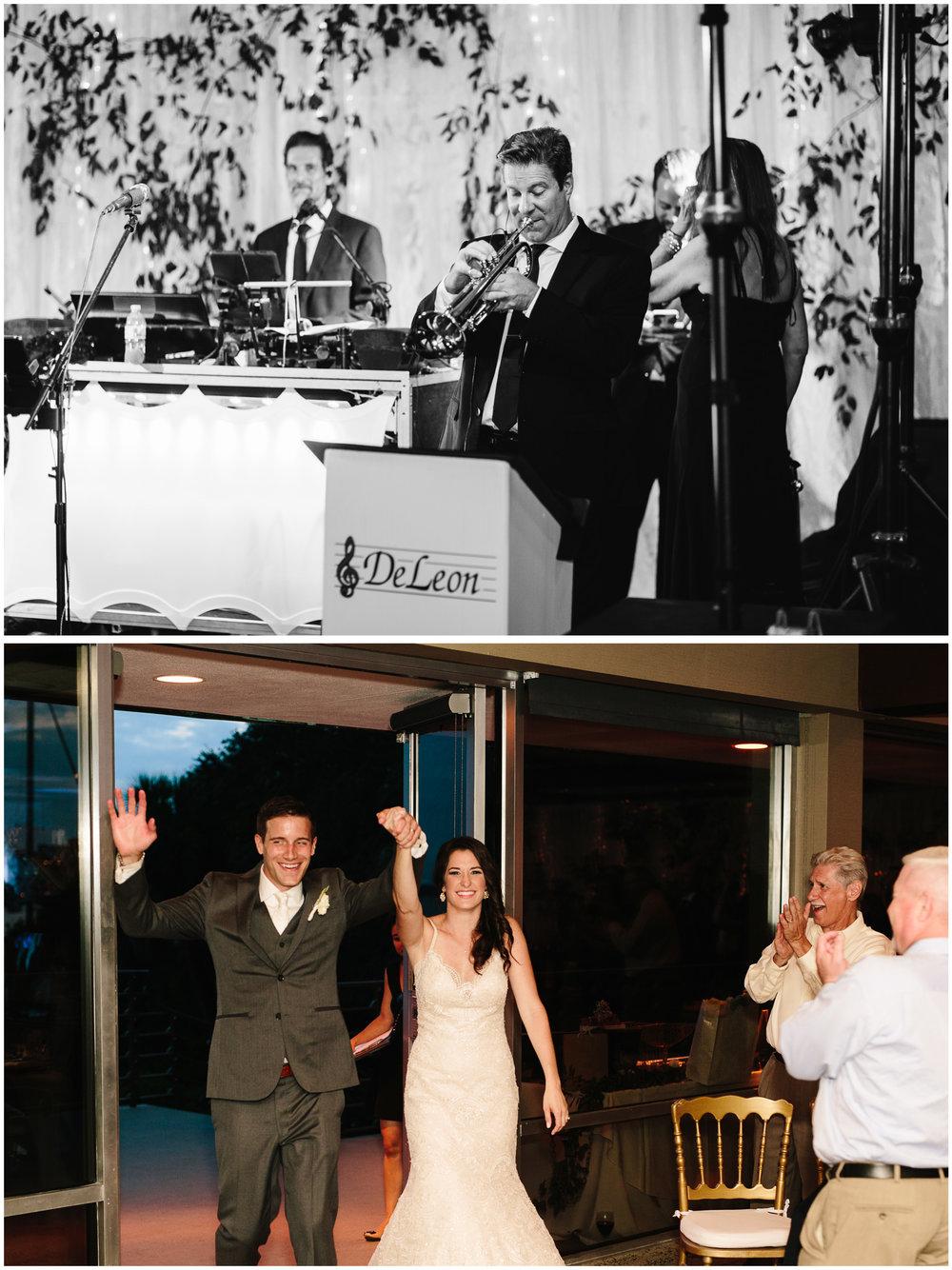 marie_selby_wedding_83.jpg