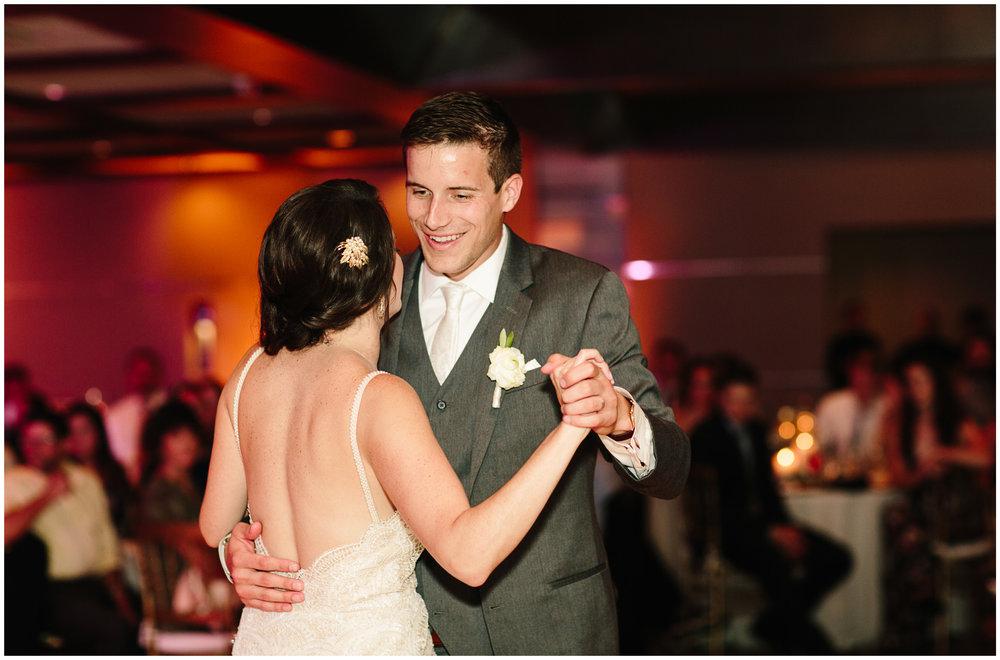 marie_selby_wedding_85.jpg