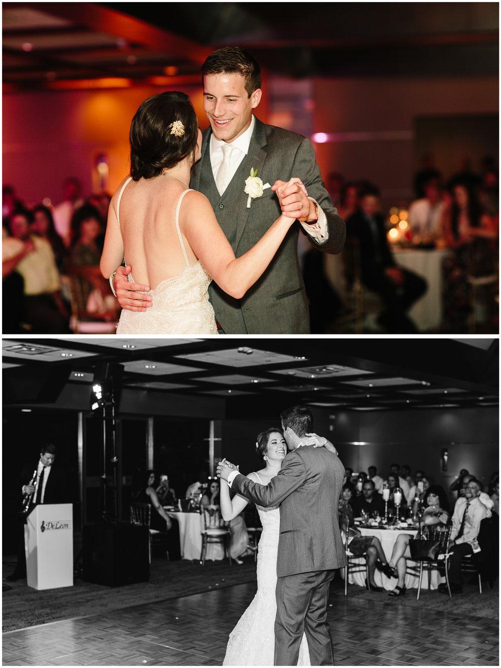 marie_selby_wedding_86.jpg
