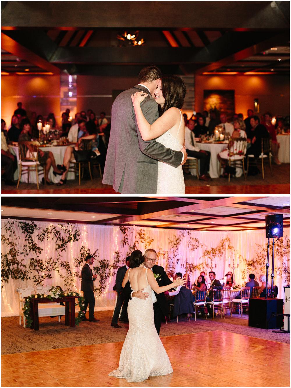 marie_selby_wedding_88.jpg