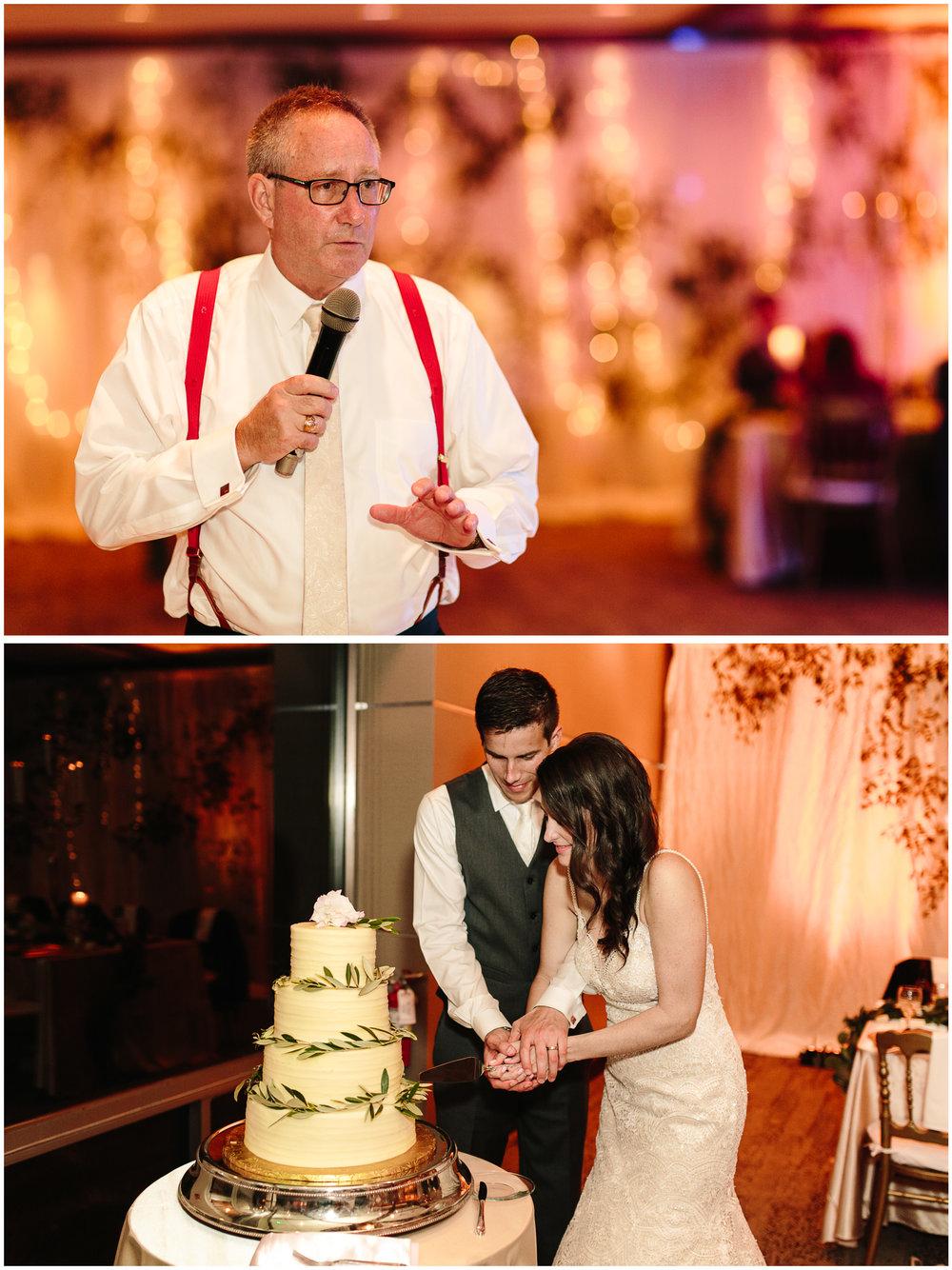 marie_selby_wedding_93.jpg