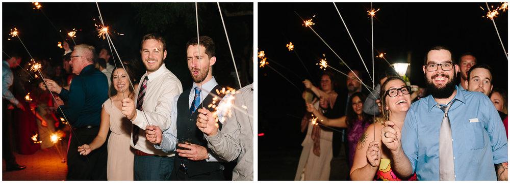 marie_selby_wedding_113.jpg