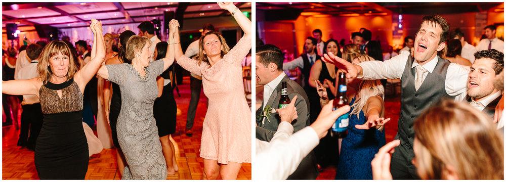 marie_selby_wedding_114a.jpg