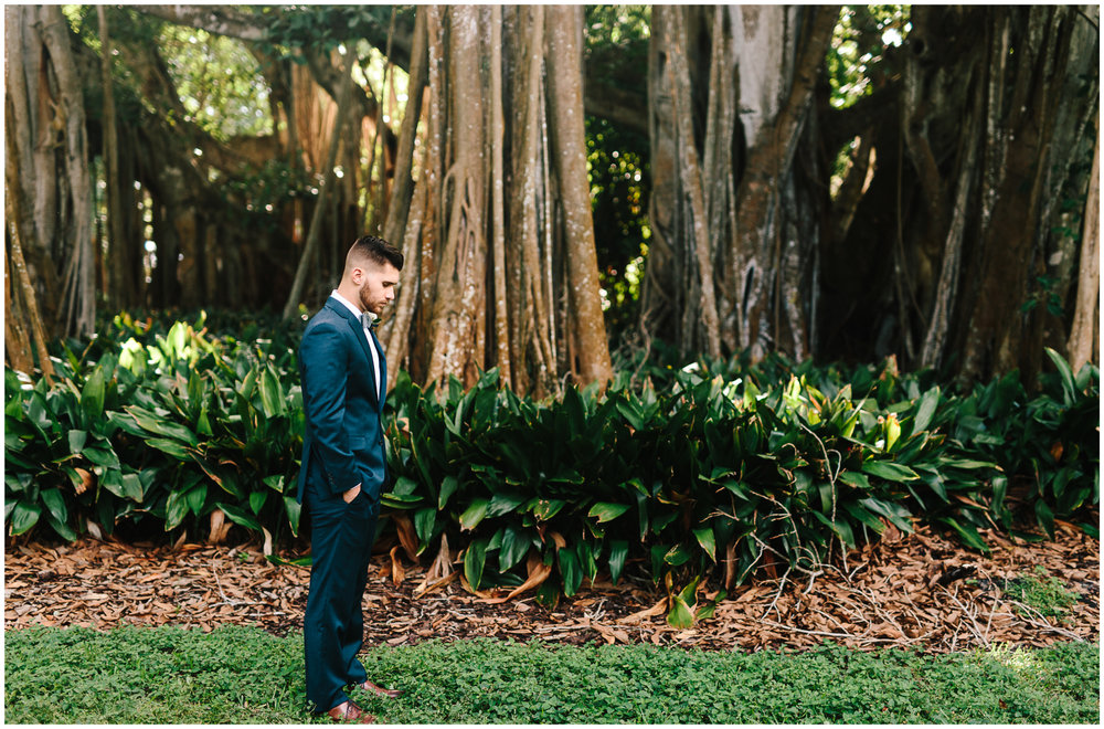 the_ringling_wedding_30.jpg
