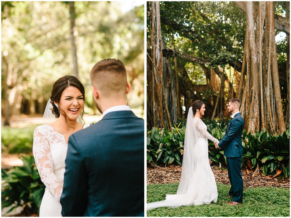 the_ringling_wedding_34.jpg