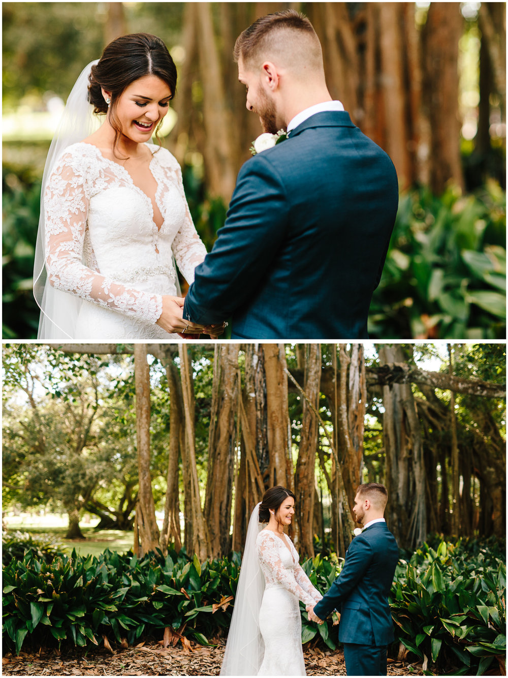 the_ringling_wedding_33.jpg