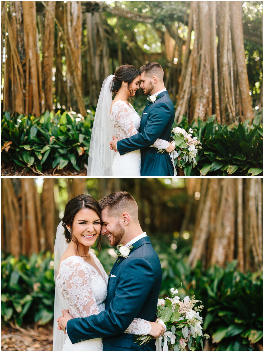 the_ringling_wedding_35.jpg