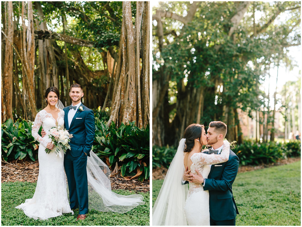 the_ringling_wedding_38.jpg