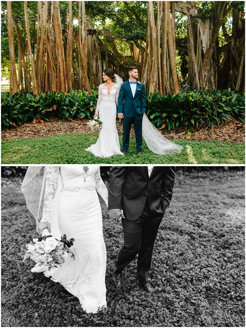 the_ringling_wedding_37.jpg