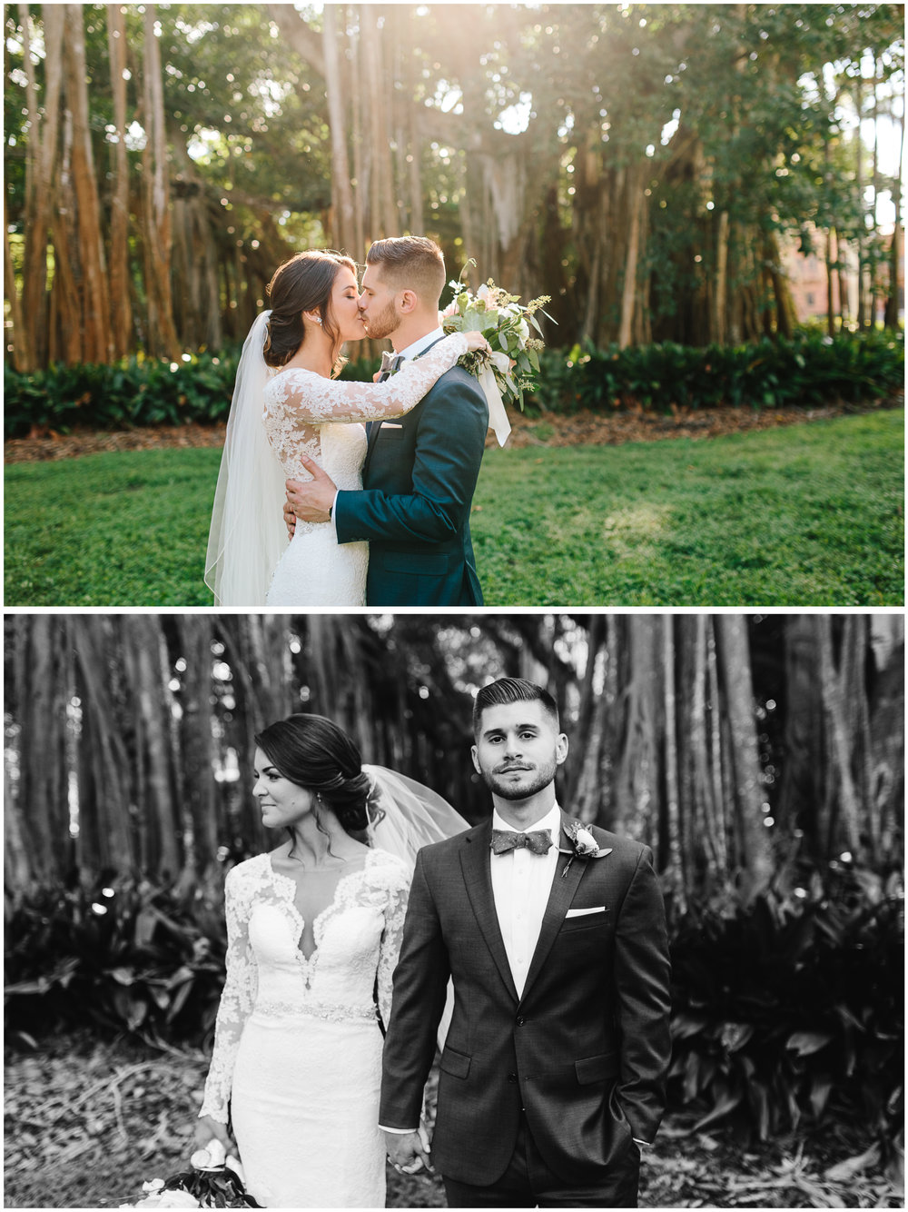 the_ringling_wedding_39.jpg