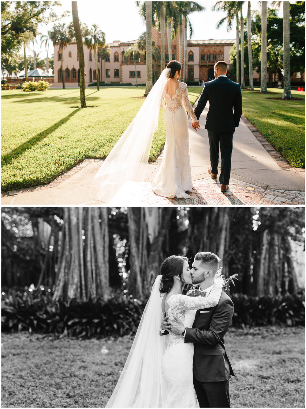 the_ringling_wedding_40.jpg
