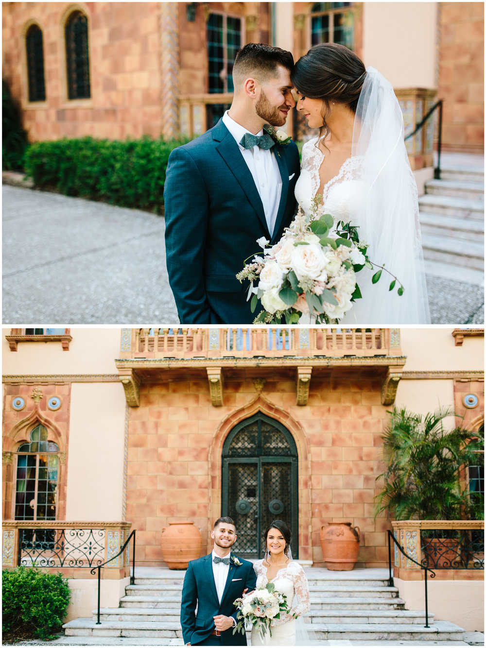the_ringling_wedding_41.jpg