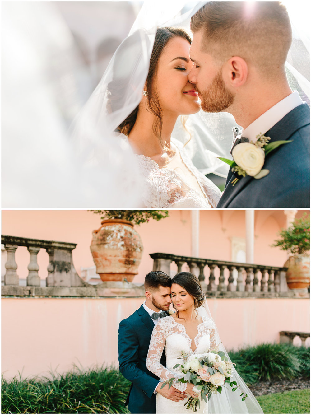the_ringling_wedding_43.jpg
