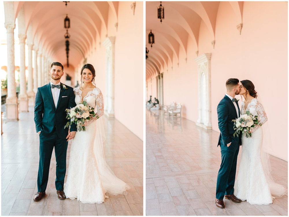 the_ringling_wedding_47.jpg
