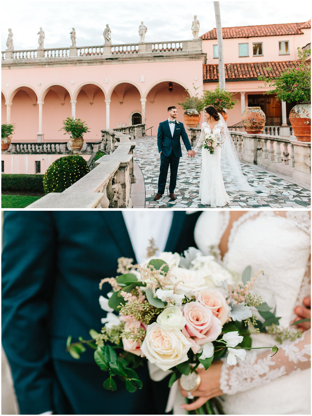 the_ringling_wedding_49.jpg