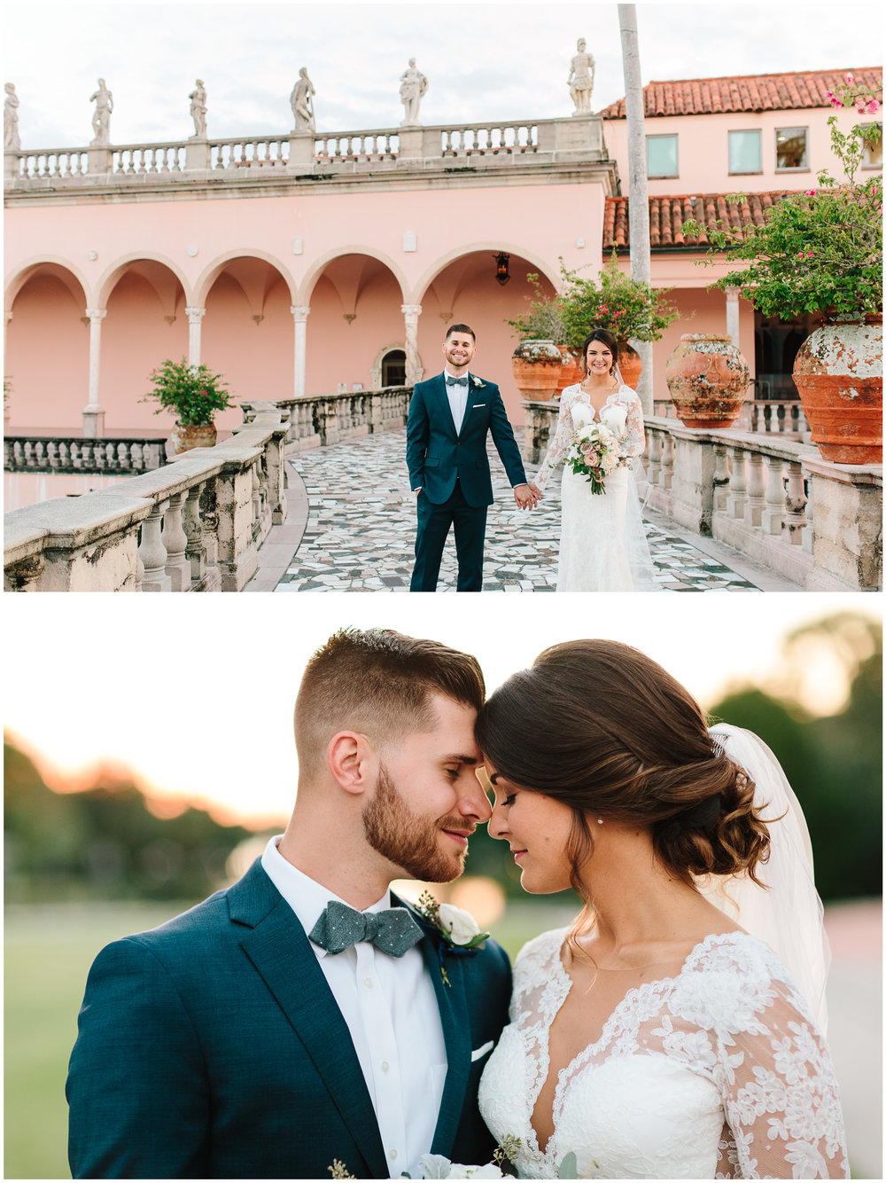 the_ringling_wedding_48.jpg