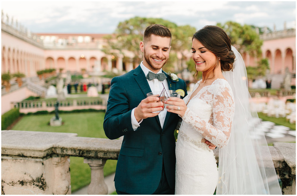 the_ringling_wedding_51.jpg