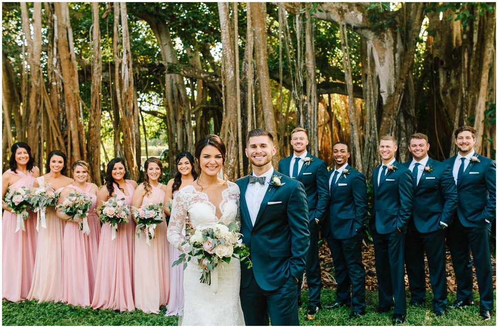 the_ringling_wedding_54.jpg