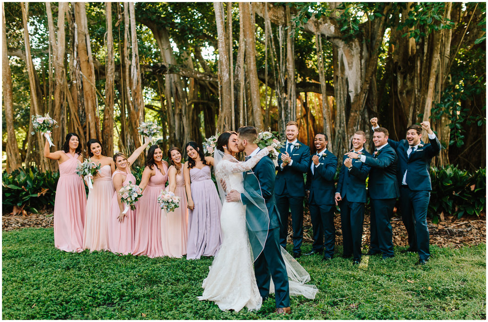 the_ringling_wedding_57.jpg
