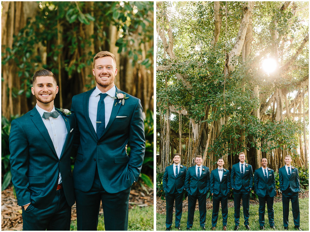 the_ringling_wedding_58.jpg