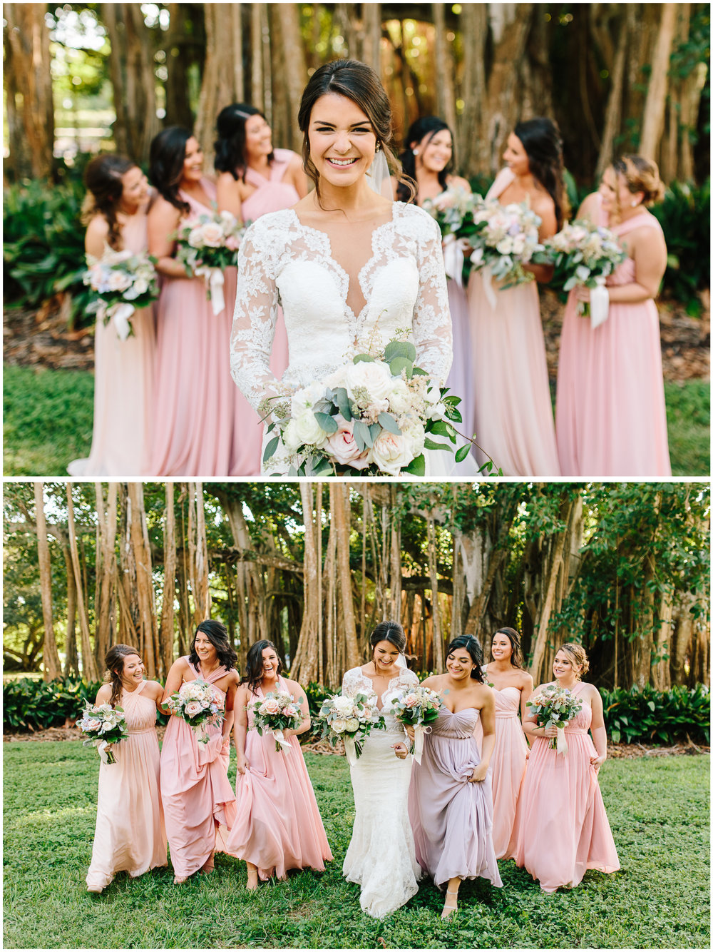 the_ringling_wedding_60.jpg