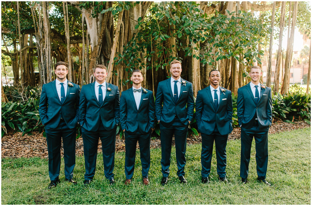 the_ringling_wedding_61.jpg