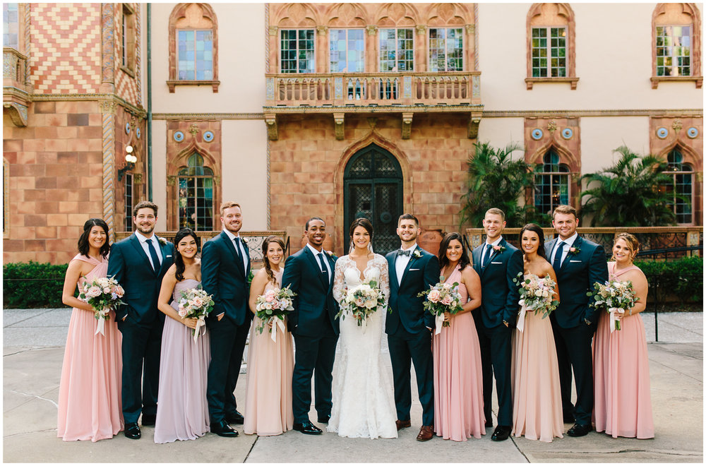 the_ringling_wedding_62.jpg